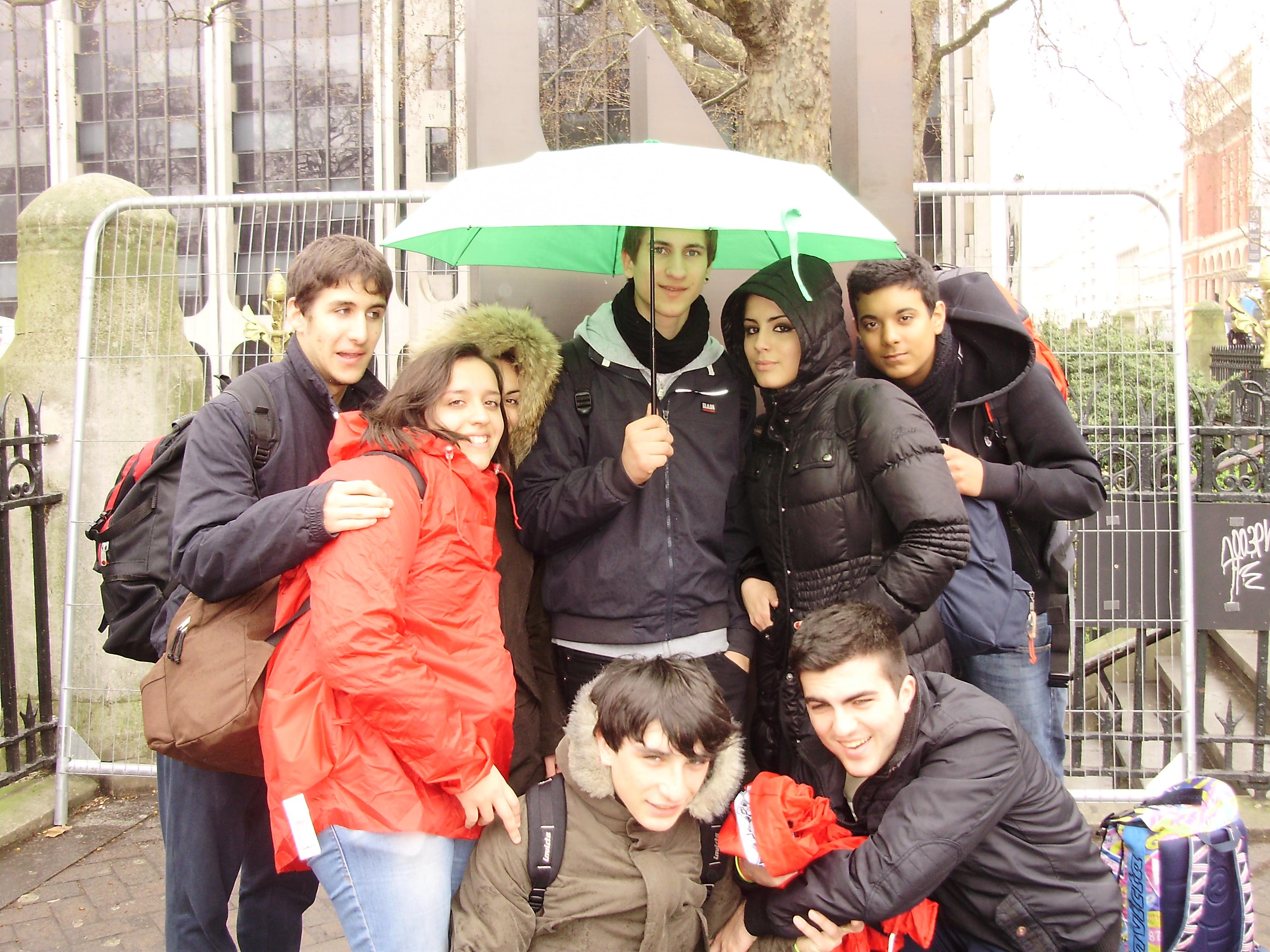 Kids trip London 2011 (39).JPG