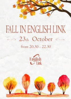 Autumn Festival 2015