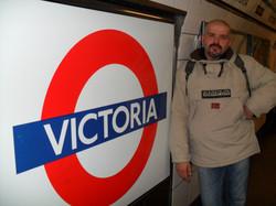 London Dec 2014 (63).JPG