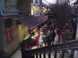 London Dec 2014 (47).JPG