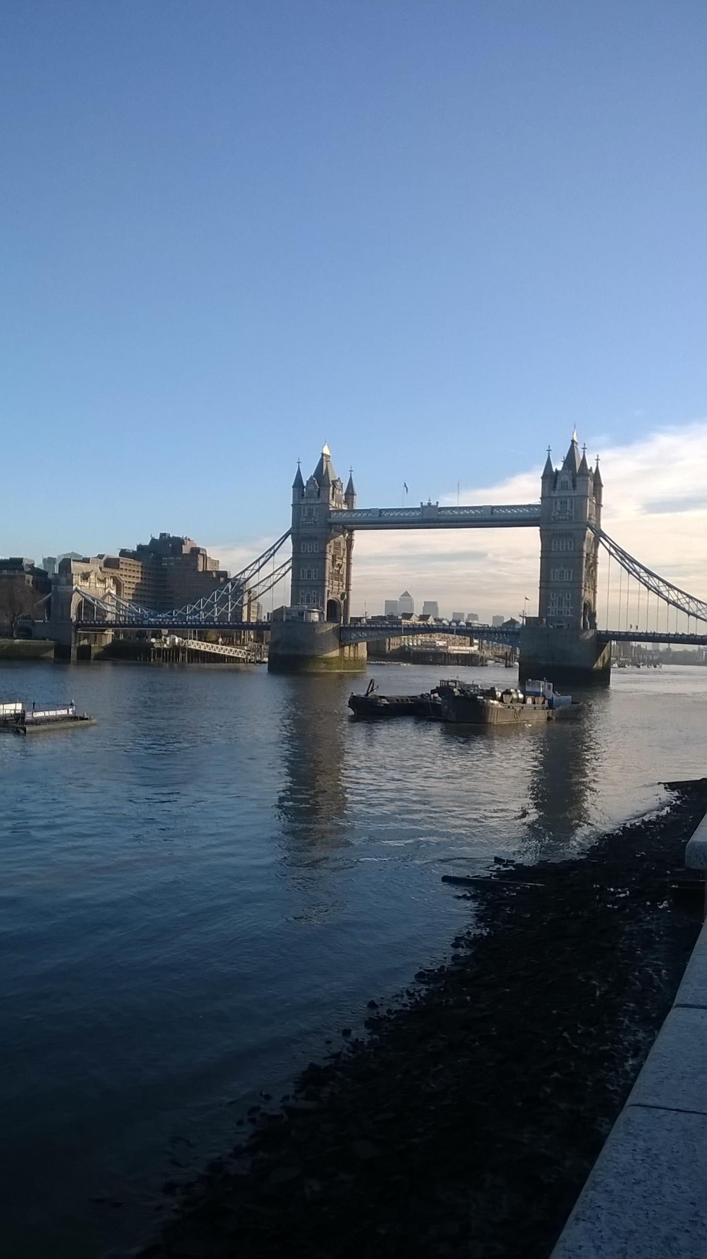 London Dec 2014 (23).JPG