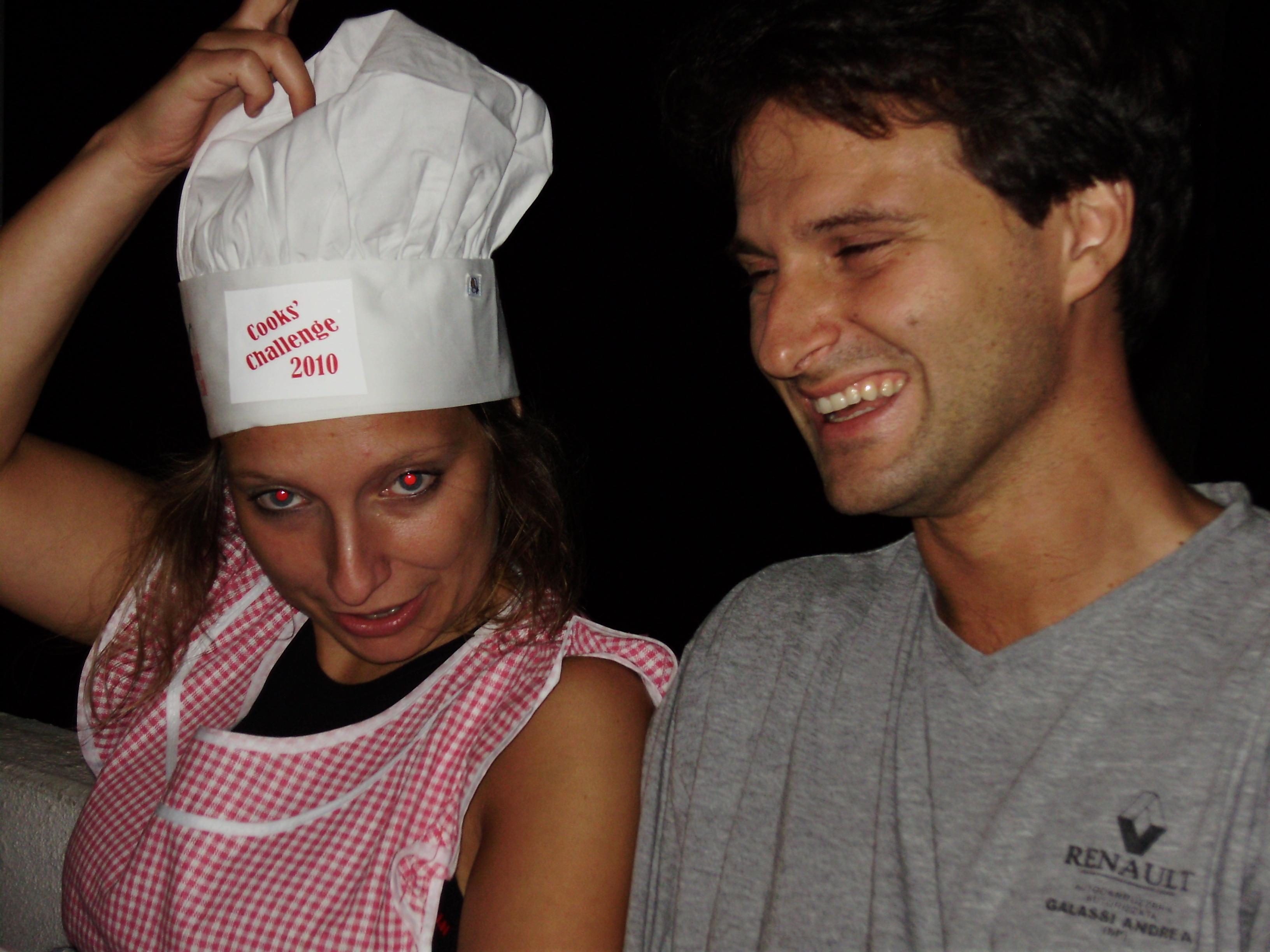 Cook's challenge 2010 (3).JPG
