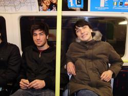 Kids trip London 2011 (16).JPG