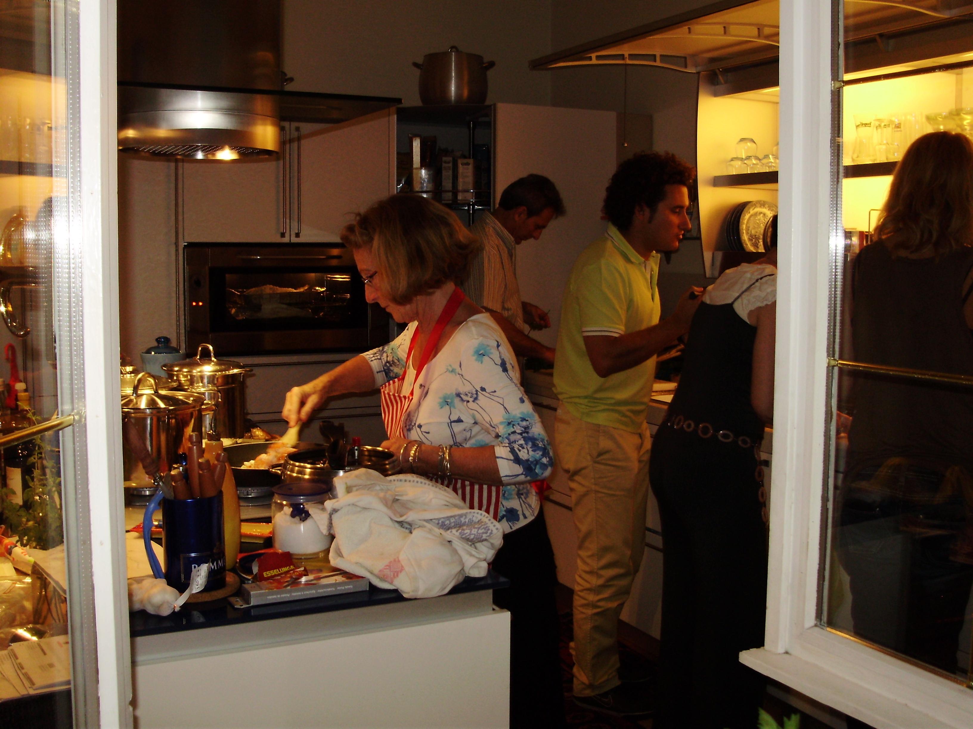 Cook's challenge 2010 (5).JPG