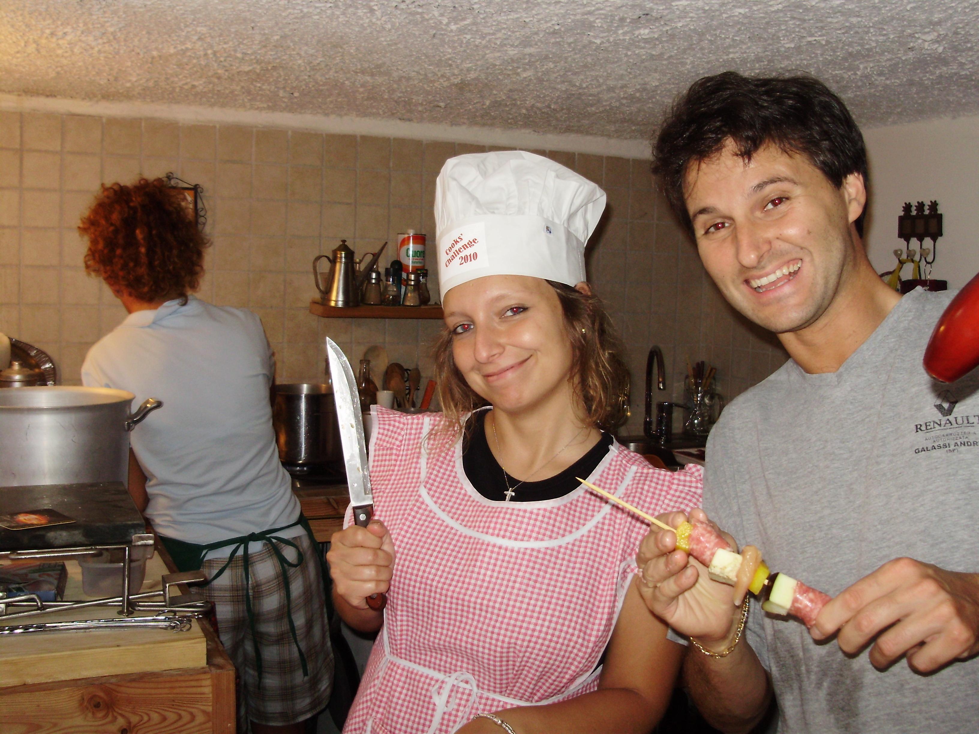 Cook's challenge 2010 (4).JPG