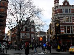 London Dec 2014 (56).JPG