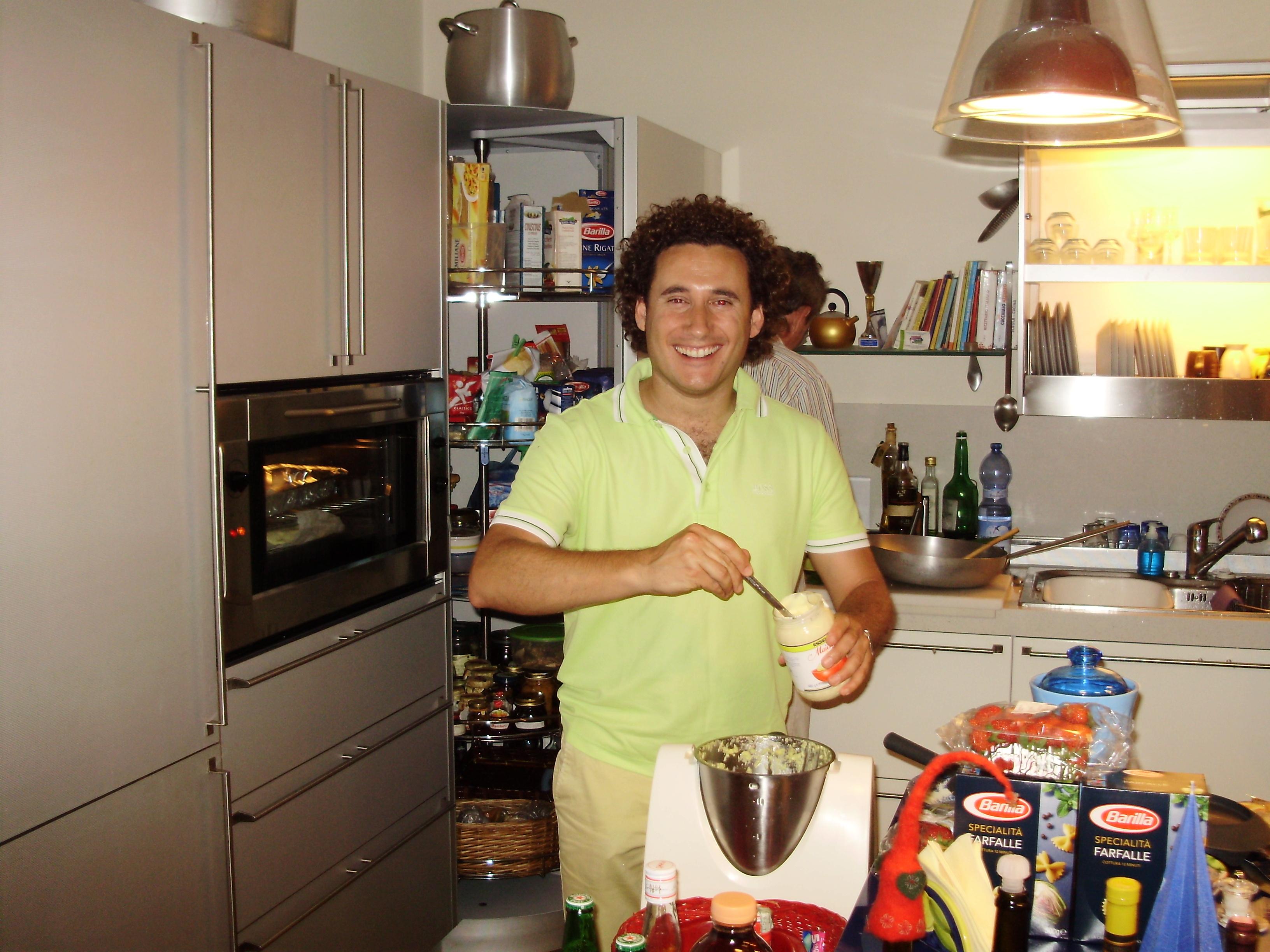 Cook's challenge 2010 (6).JPG