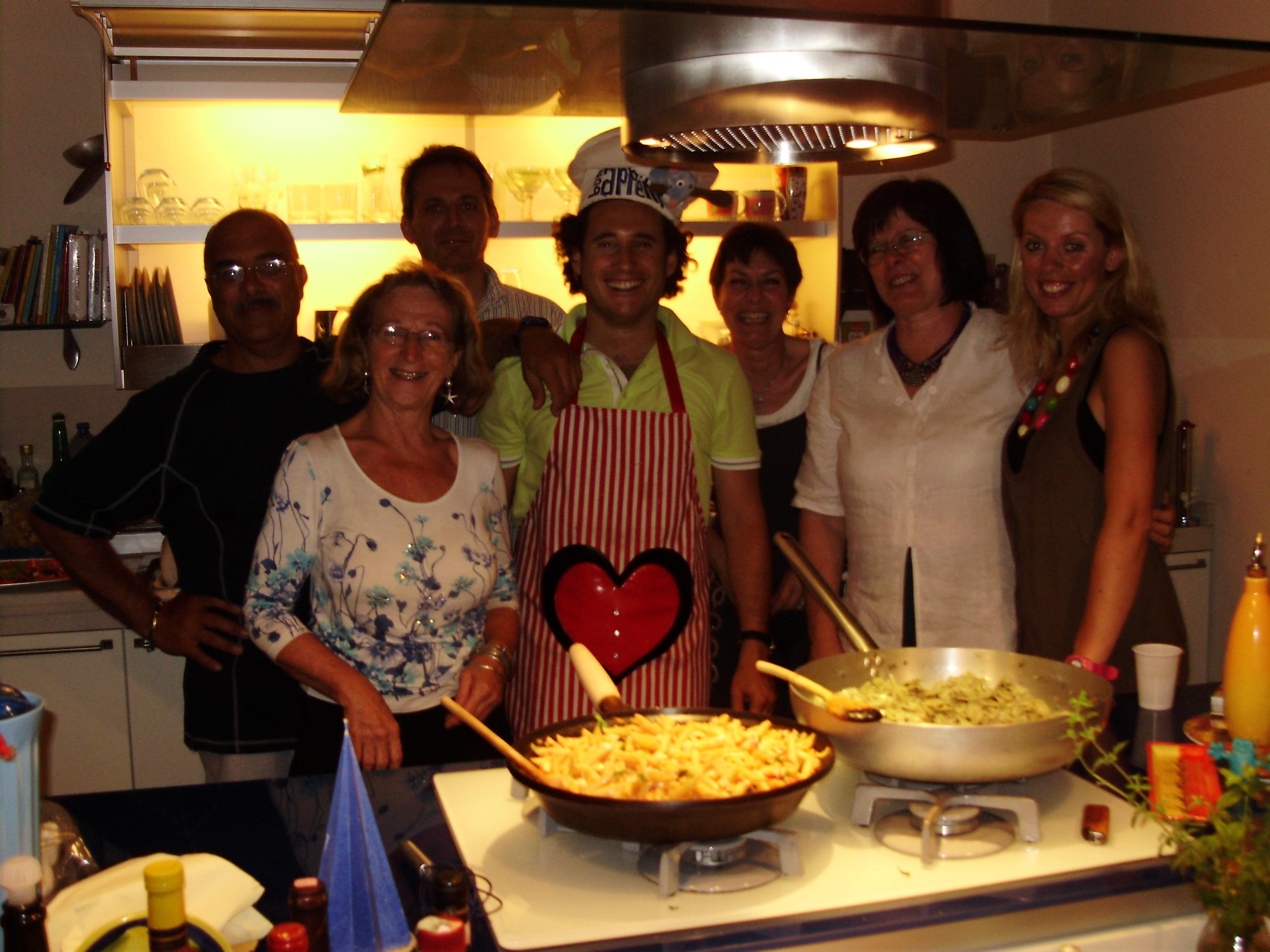 Cook's challenge 2010 (10).JPG