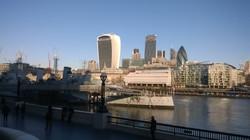 London Dec 2014 (21).JPG