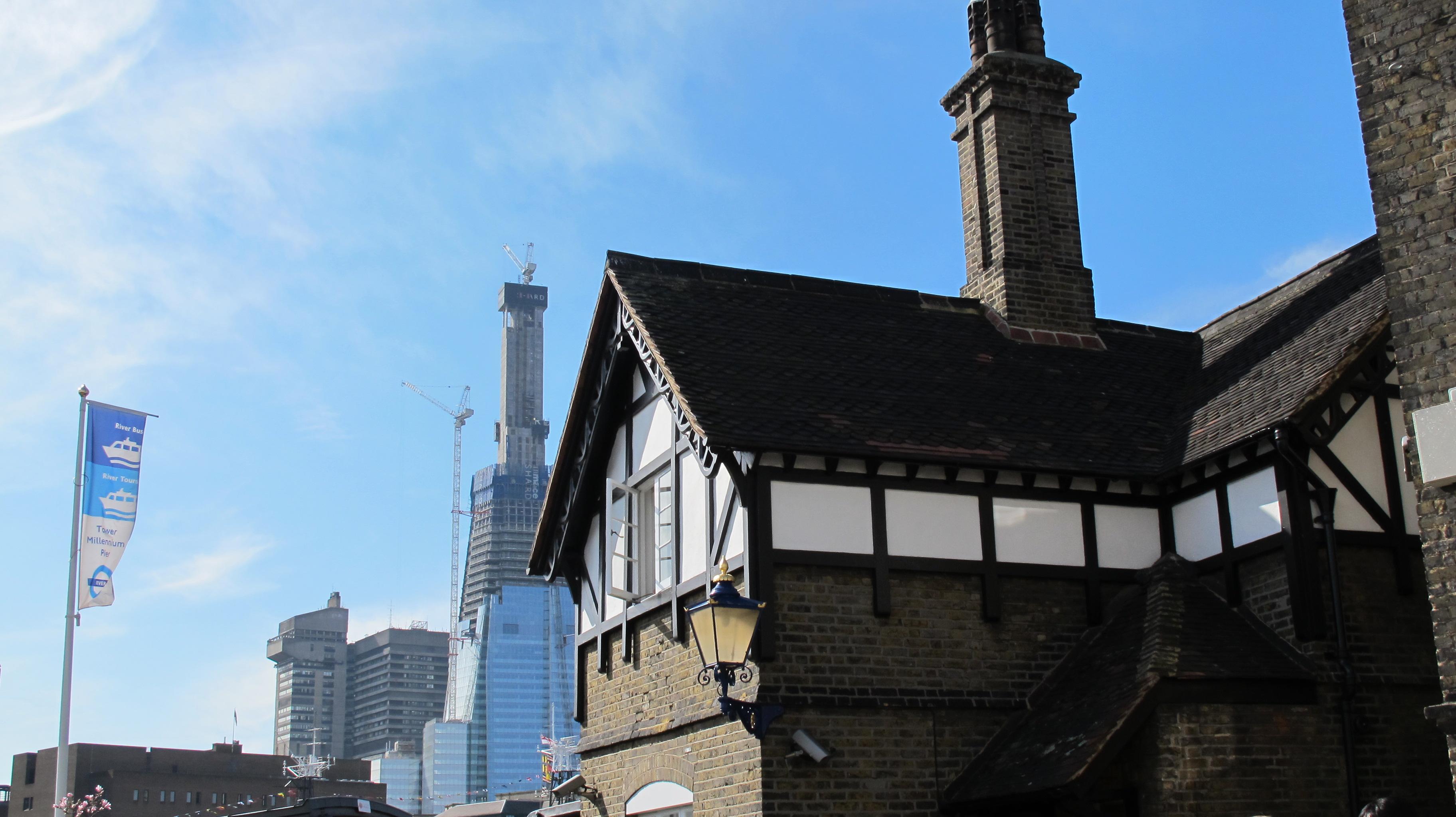 London 2011 (89).jpg