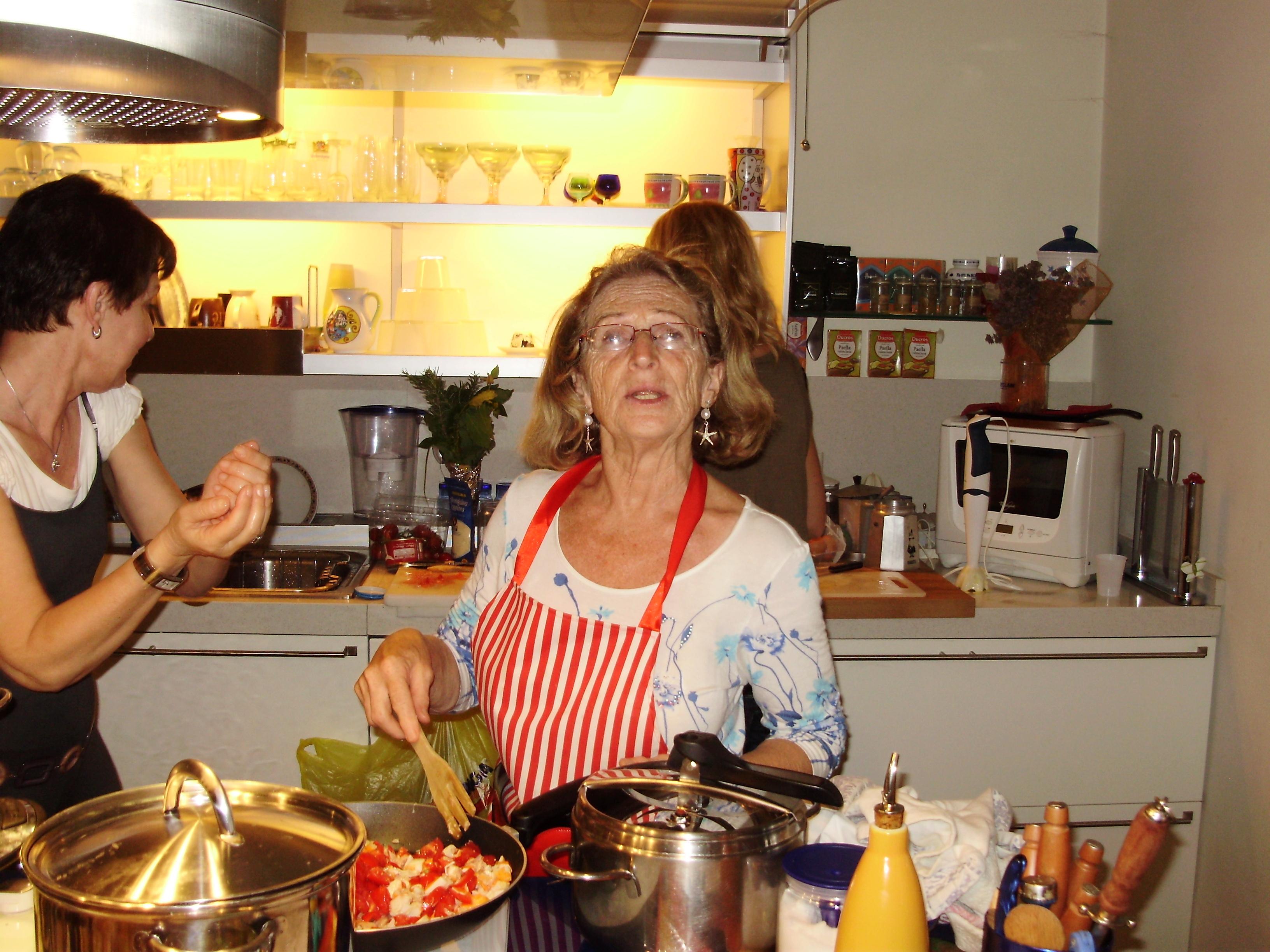 Cook's challenge 2010 (7).JPG