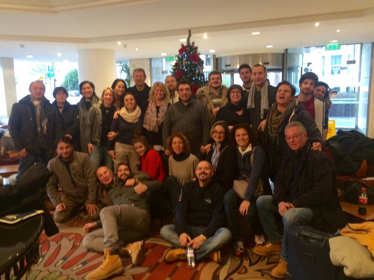 London Dec 2014 (7).JPG