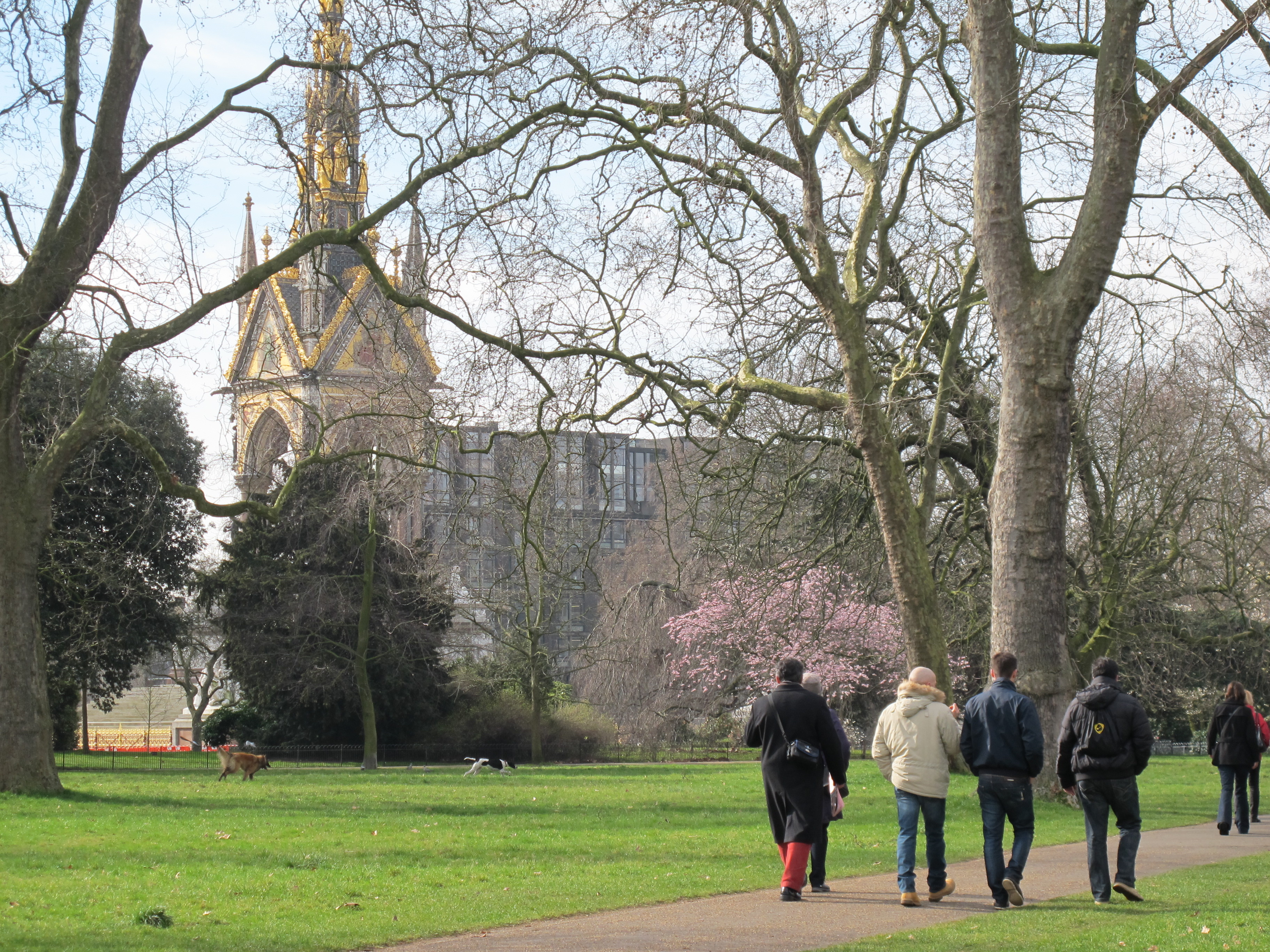 London 2011 (23).jpg