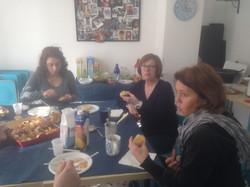 working breakfast 2014 (4).JPG