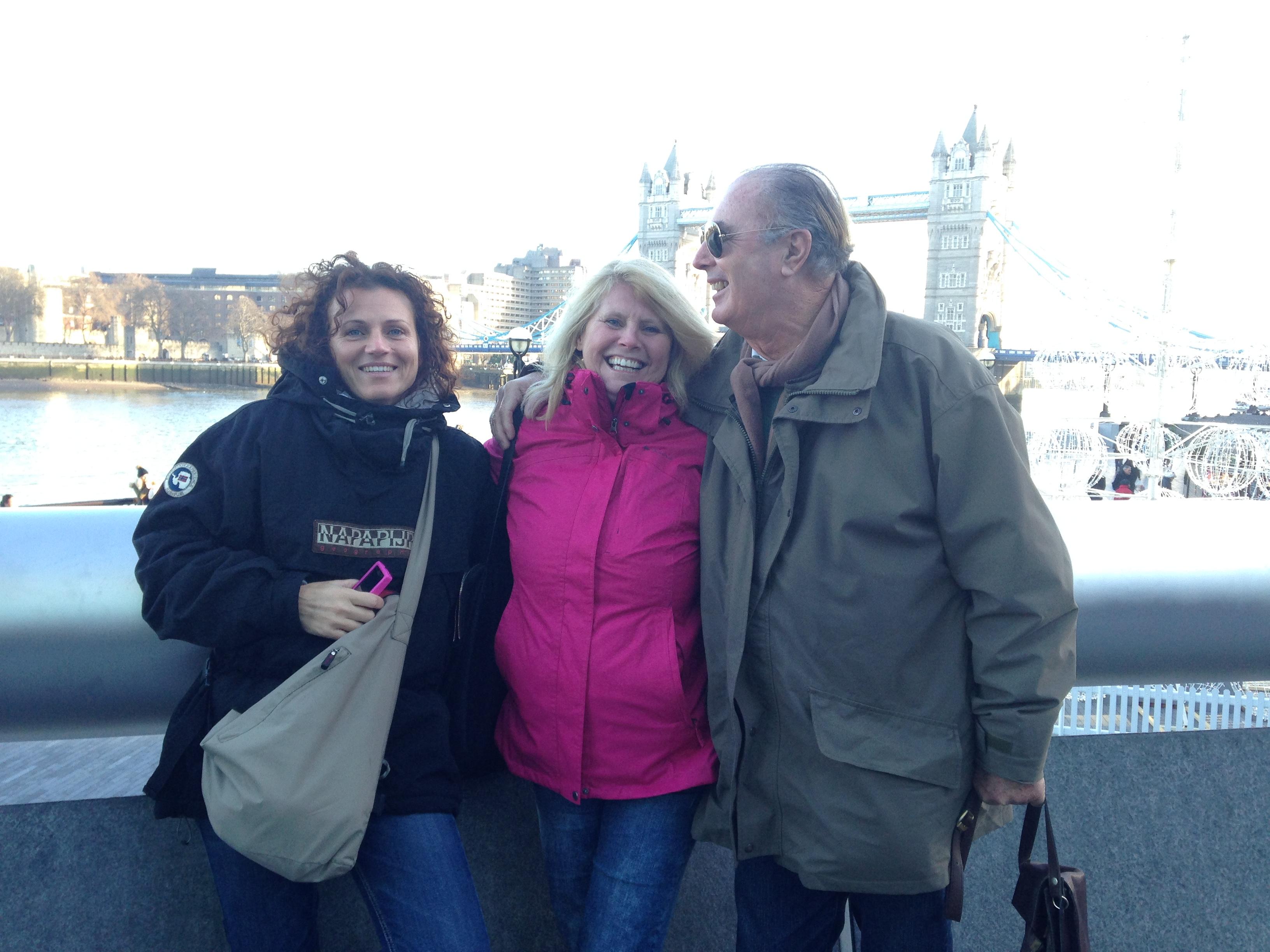 London Dec 2014 (6).JPG