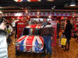 London Dec 2014 (59).JPG
