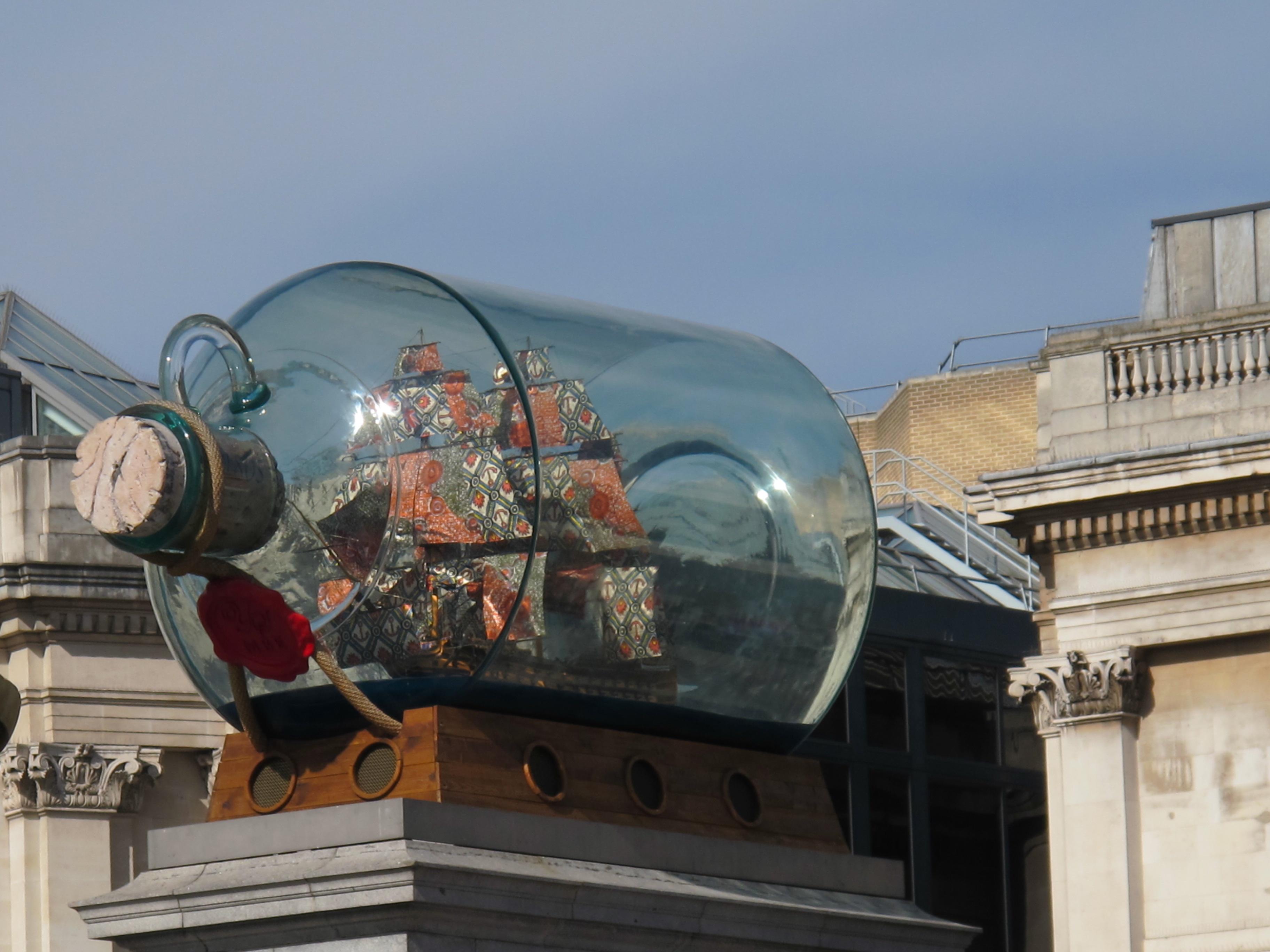 London 2011 (36).jpg