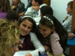Scuola Media night 2011 (2).jpg