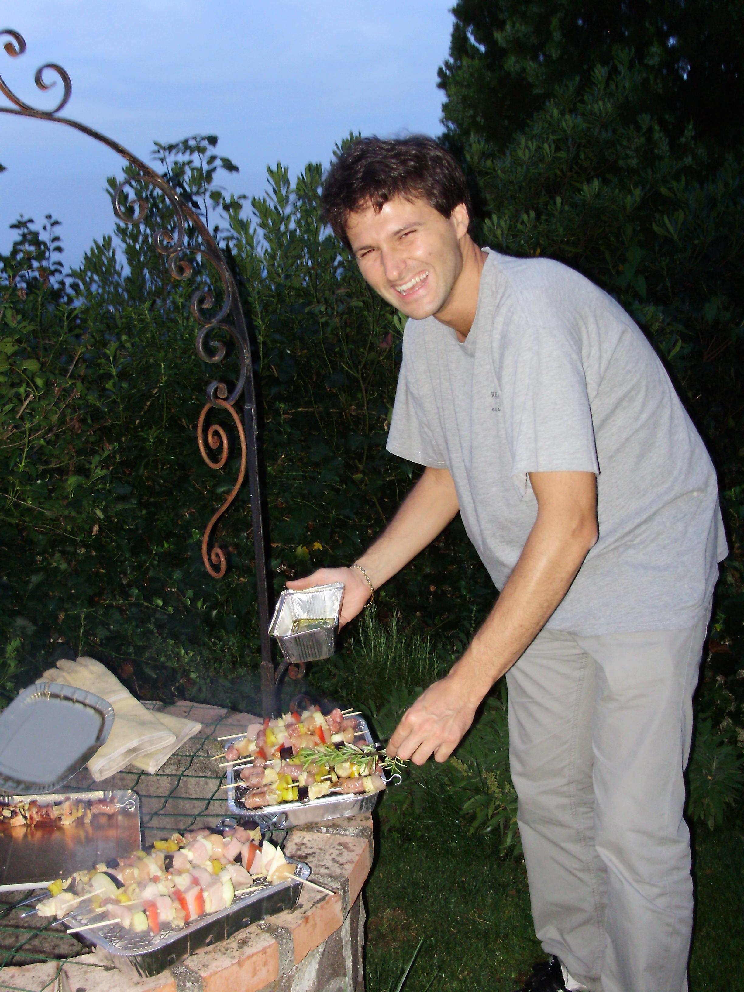 Cook's challenge 2010 (8).JPG