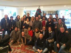 London Dec 2014 (8).JPG
