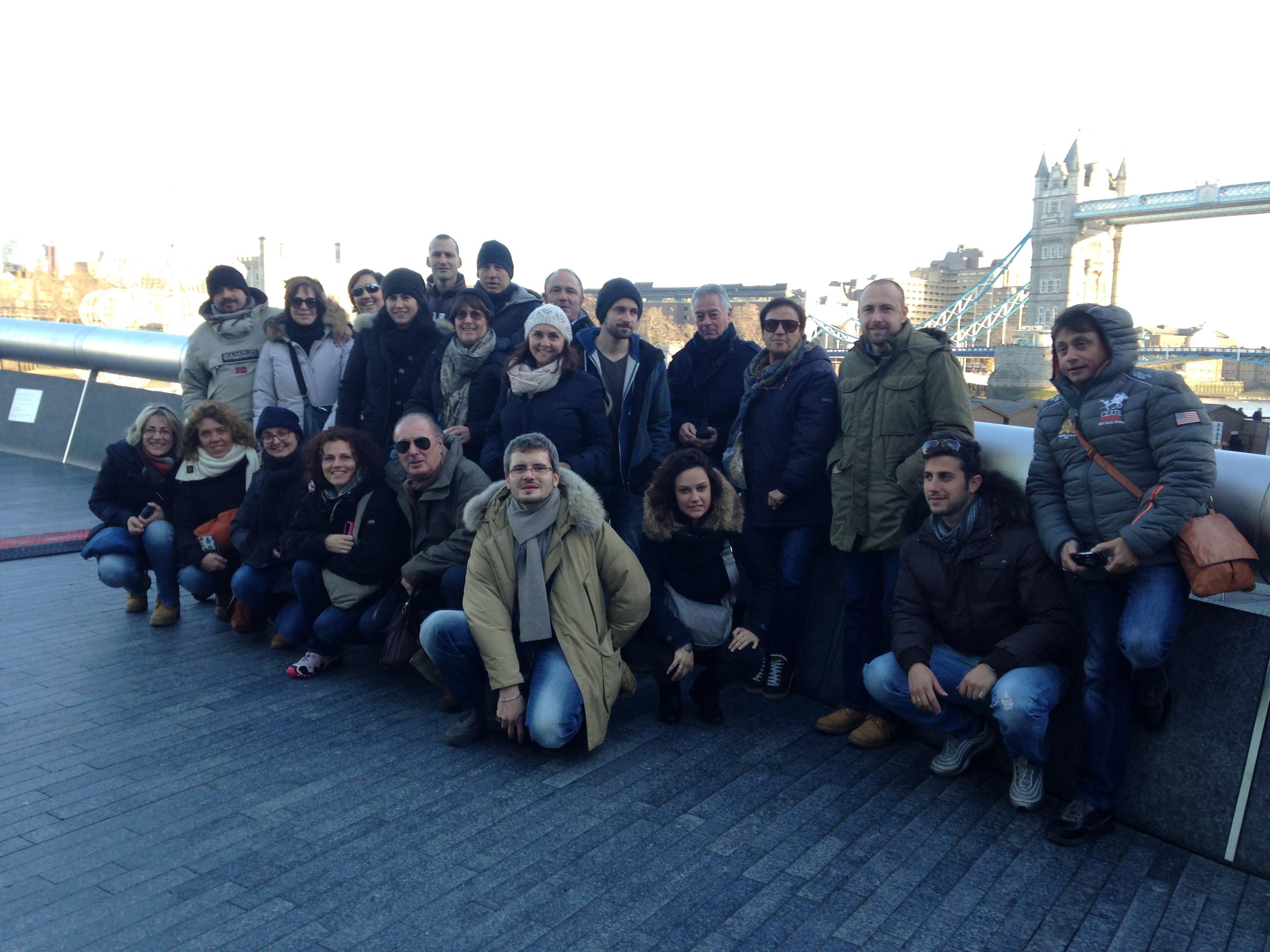 London Dec 2014 (4).JPG