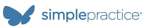 simplepractice_owler_20160808_233647_ori