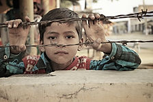 indian-1717192.jpg