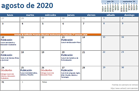 agosto.png
