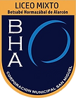 logo_bha.png