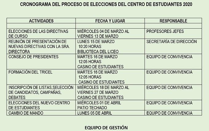 CRONOGRAMA DE ELECCIONES CCEE 2020.jpg