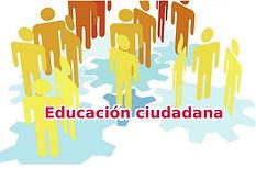 Educacion Ciudadana.jpg