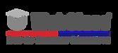 logo webclass.png