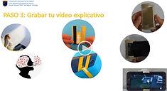 video historia.jpg
