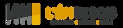logotype_lepidebois_horizontal_fond_blan