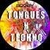 TONGUES N TECHNO EP