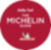 guide_michelin_bkk.png