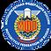 МФР Федерация Мотоциклетного Спорта