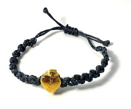 Love  Milagro Amulet Bracelet