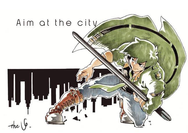 Aim at the city J.jpg