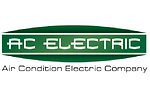 ACElectric logo