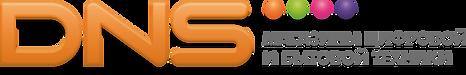 DNS_logo_edited.png