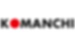 komanchi logo