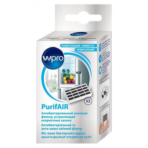 Антибактериальный сменный фильтр PurifAir