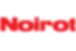 Noirot logo