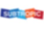 subtropic logo