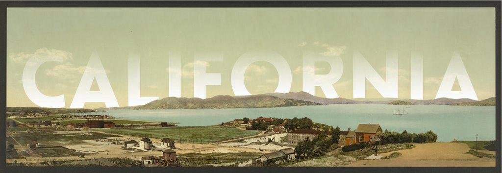 84-californiafont.jpg