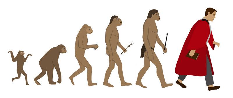 117-evolutionstandrews.jpg