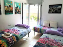 ALESSIA-BEACH-PORT-apartment 6