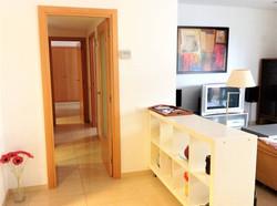 ALESSIA-BEACH-PORT-apartment 11