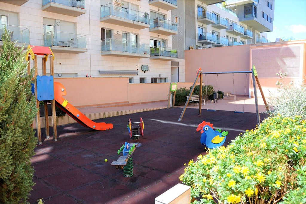 ALESSIA-BEACH-PORT-apartment 3